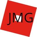 JMGRoblox